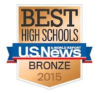 http://www.usnews.com/education/best-high-schools/maine/districts/rsu-29msad-29/houlton-high-school-8901
